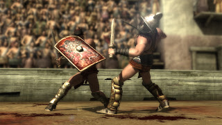 Spartacus Legends (6)