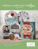 new mini catalogue