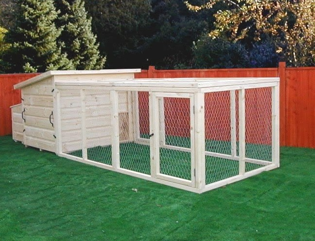 Chicken house plans get the best chicken coop plans available for Plans for a chicken coop for 12 chickens