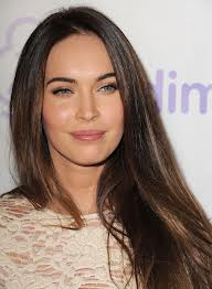 'Transformers'star Megan Fox is pregnant with second child