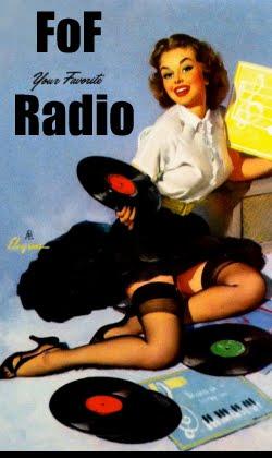 factory of fun radio