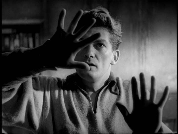 diary of a screenwriter jean cocteau the art of film
