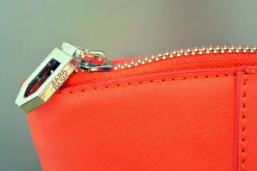zara-orange-handbag
