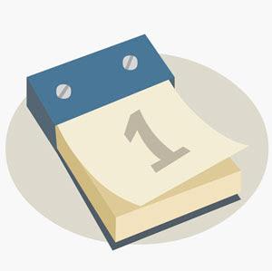 Availability Calendar