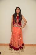 Rashmi goutham latest glam pics-thumbnail-7