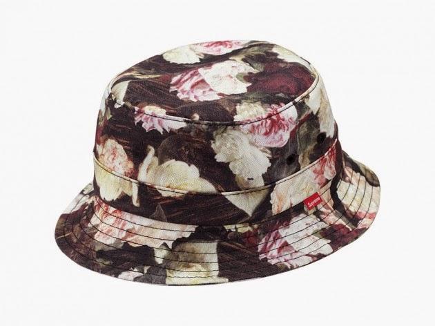 Pics For Earl Sweatshirt Bucket Hat
