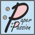 sklep Paper Passion