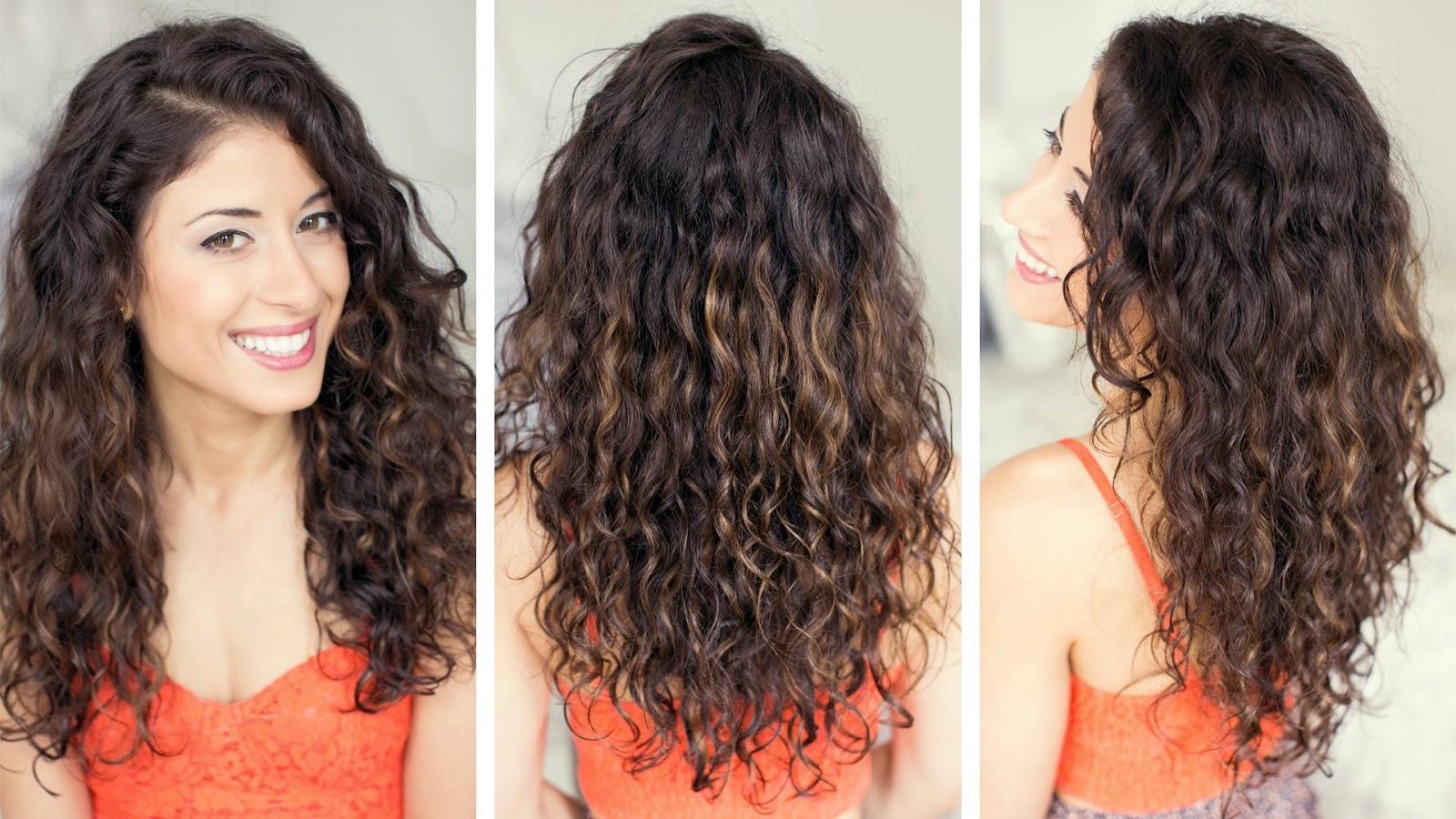 corte-cabelo-cacheado-semana-81