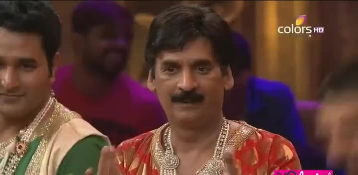 Free Download Comedy Nights Bachao 19th December 2015 Episode 15 200MB Watch Online