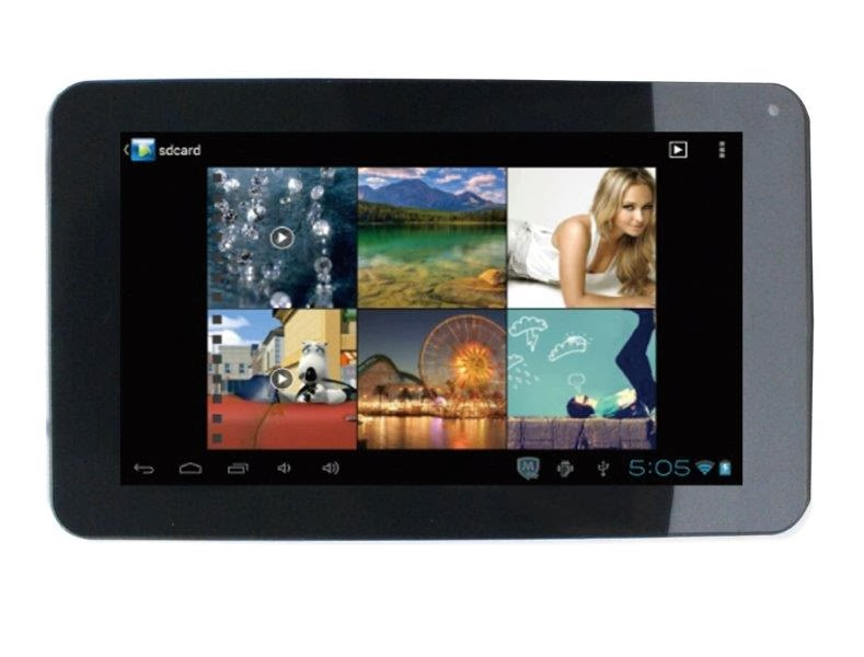 affordable-android-tablet