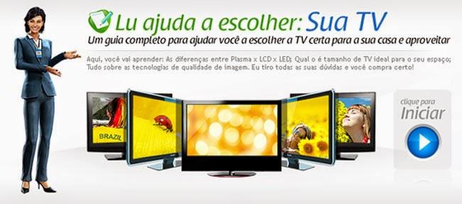 """smart tv as melhores com menores preços """""""
