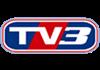 Khmer TV Live: TV3