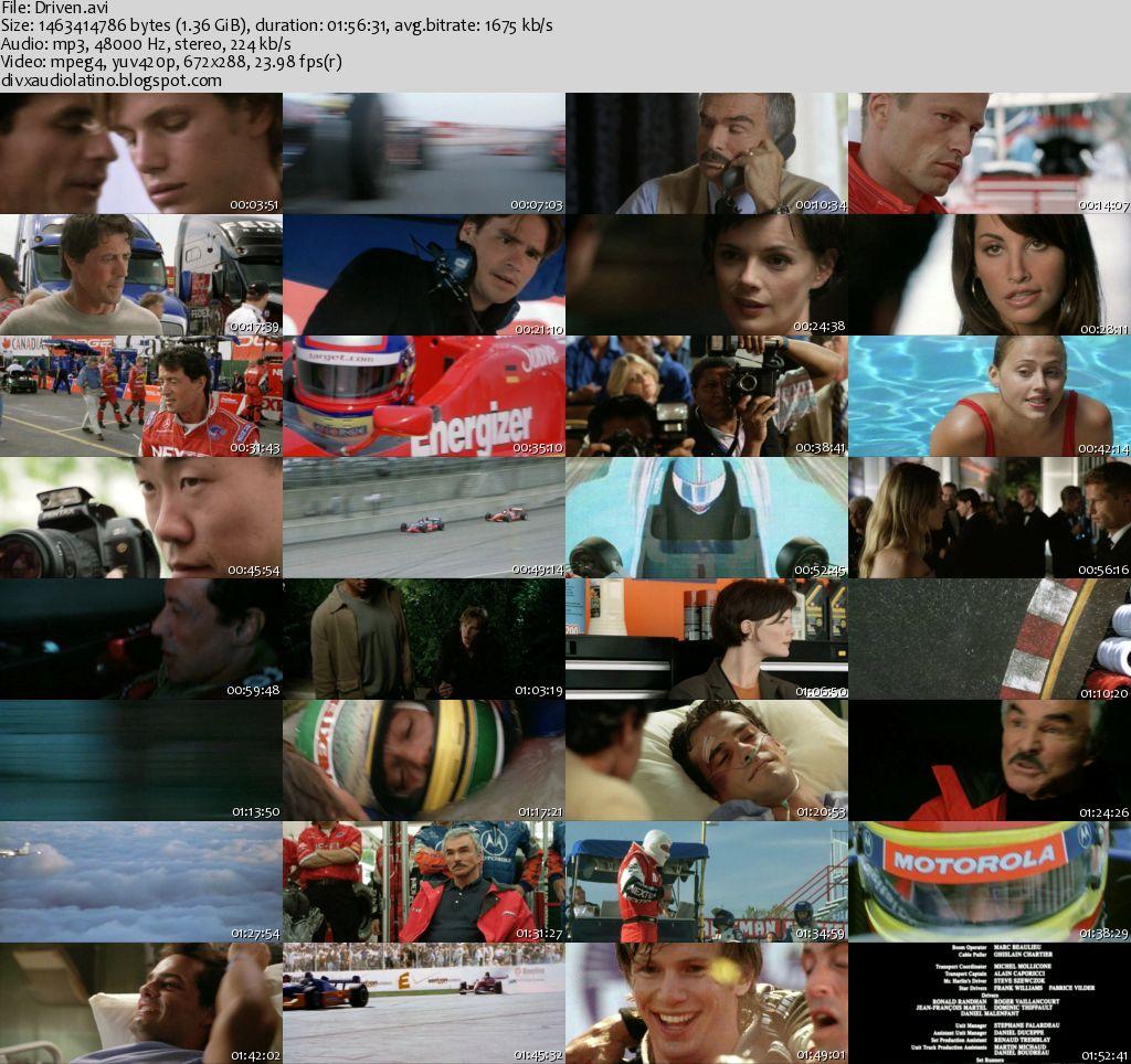 http://2.bp.blogspot.com/-vvTvNhrAVco/UTeS3xLyyFI/AAAAAAAALZs/NuuCrK_Q8_A/s1600/Driven_s.jpg