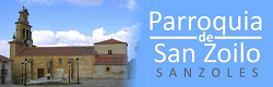 PARROQUIA DE SAN ZOILO