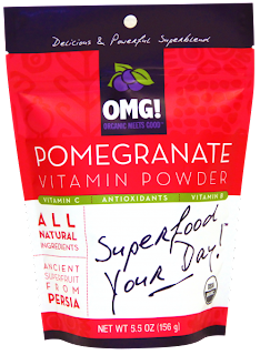 omg-organic-pomegranate-vitamin-powder