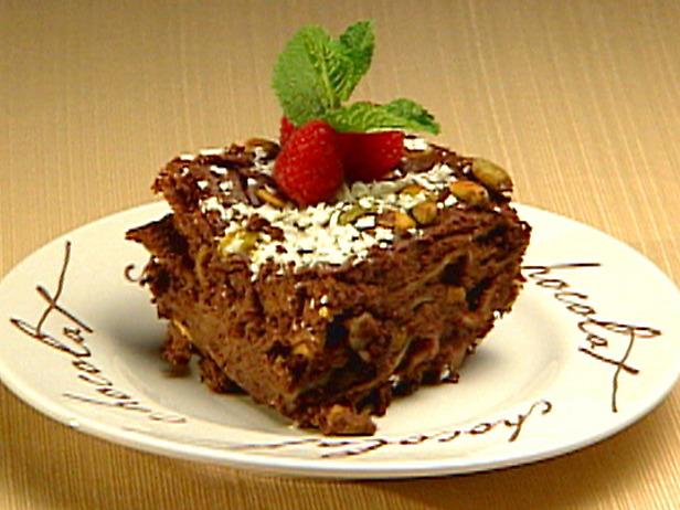 of dessert mini strawberry dessert cookies dessert cannoli dessert