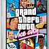 GTA Grand Theft Auto- Vice City Game Full Version Free Download