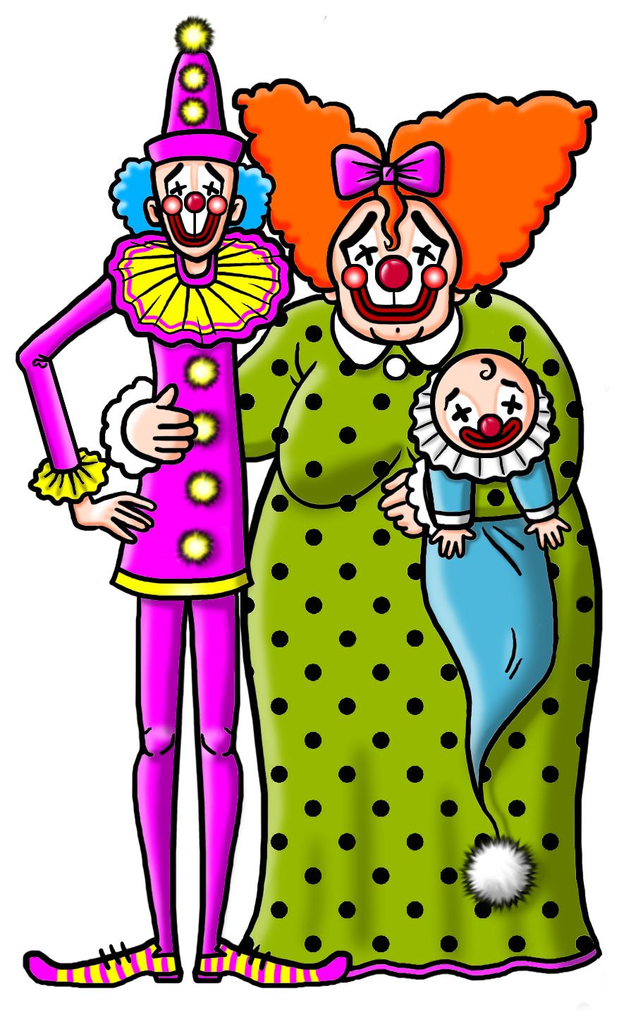 http://2.bp.blogspot.com/-vvYgLPwxMf8/U3Xu8zGSlsI/AAAAAAAAA_E/xA0XvGFbQAc/s1600/1+CIRCUS+FAMILY.PNG