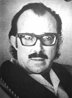 Luis Felipe Angell de Lama conocido como Sofocleto