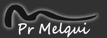 Melqui ✔