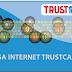 Những tính năng và tiện ích vượt trội của thẻ Visa Internet TRUSTcard
