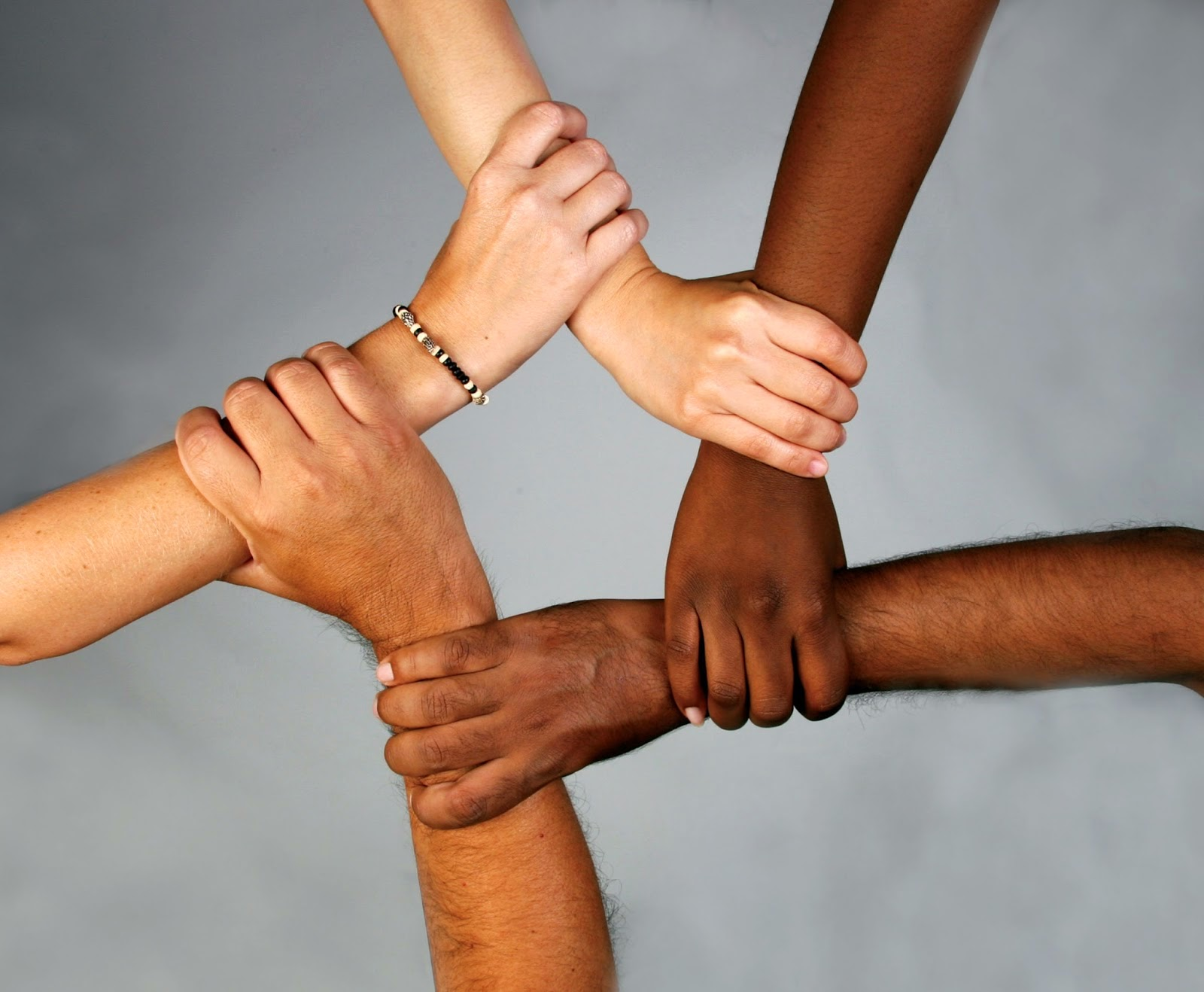 Unity In Malaysia The Theory Of Racial Relations