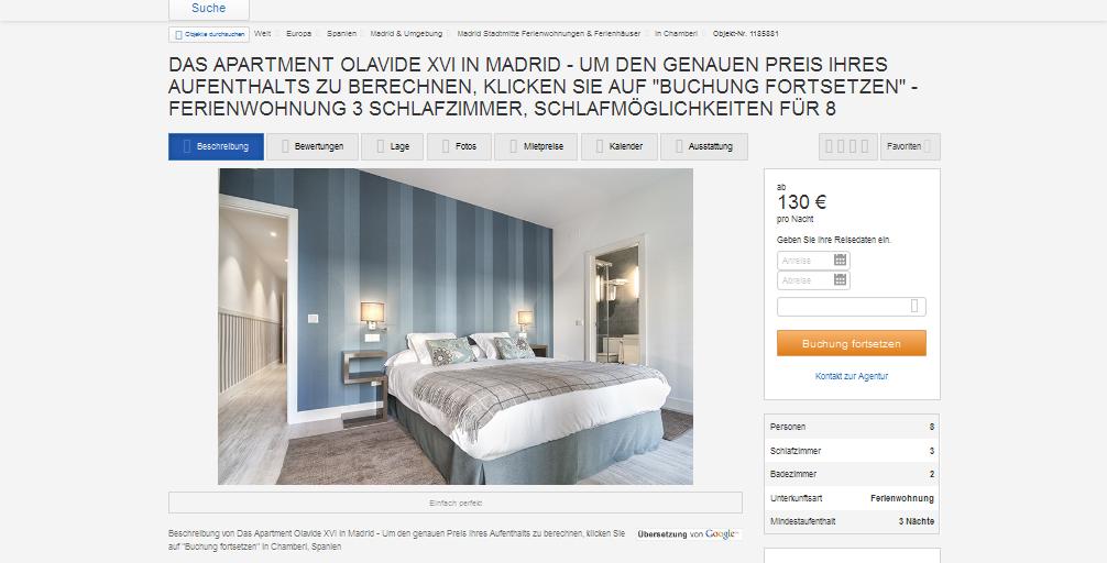 alias vreeburg daaiel mark 55m. Black Bedroom Furniture Sets. Home Design Ideas