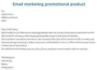 email advertising promotion | email lists promotion | email newsletter promotion | email campaign promotion | email blast promotion