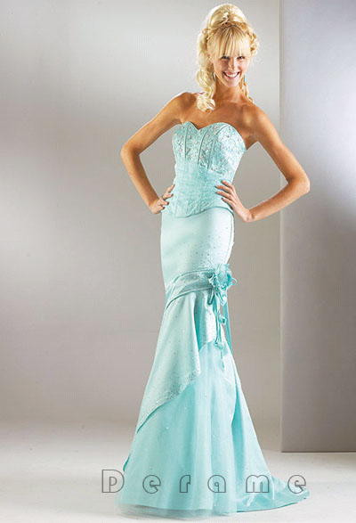Evening Elegant Dresses