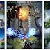 Games Android Terbaik: Sky Force 2014