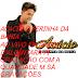 Acácio CD - Ao Vivo Em Barra D'Alcântara - PI 21/09/2014
