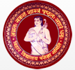 Bihar Board 12th Results 2015 www.biharboardresults.net and www.biharboard.ac.in