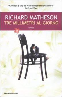 Last Book & Co.
