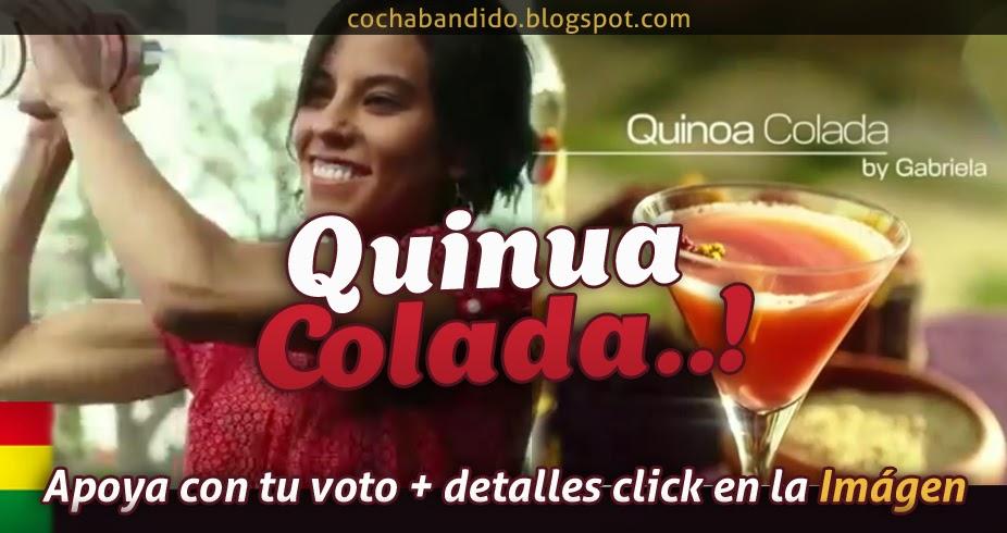 quinua-colada-boliviana-finalista-concurso-cocteles-cochabandido-blog