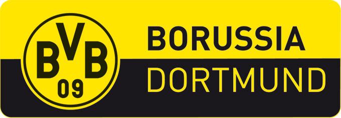 DEP Jose Antonio Reyes Borussia_dortmund_banner_gs_einzeln