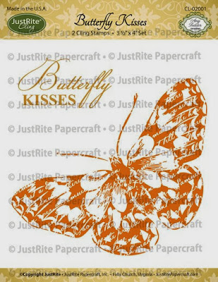 http://justritepapercraft.com/collections/all-stamps/products/butterfly-kisses-cling-set
