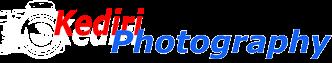 Kediri Photography