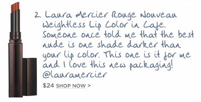 http://www.bluemercury.com//lipstick/laura-mercier-rouge-nouveau-weightless-lip-colour.asp