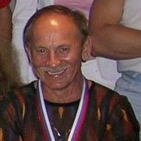 Valery Yalyaev