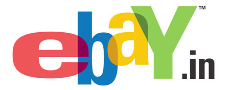 ebay India website