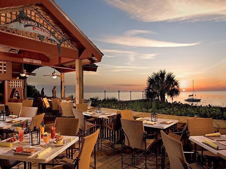 Viva Miami Melhores Resorts Da Flrida