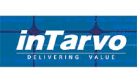 Intarvo Walkin Recruitment 2015-2016