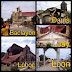 Heritage sites damaged by earthquake in Bohol
