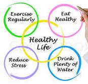 Cara Sehat dan Cantik 2015