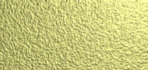 tutorial para hacer una textura de arena