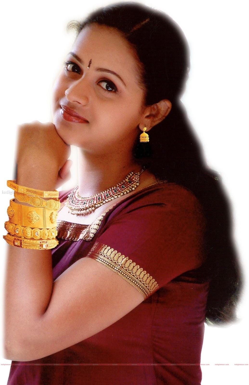 http://2.bp.blogspot.com/-vvtH4oiH6Kc/TxcXMTZlhzI/AAAAAAAAHvQ/lHWka3wYFVQ/s1600/Malayalam+Actress+Cute+Bhavana+beautiful.jpg