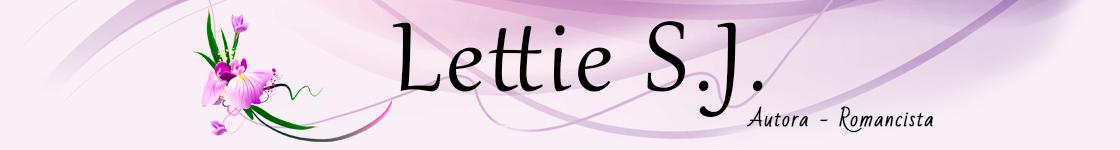 Lettie S.J.