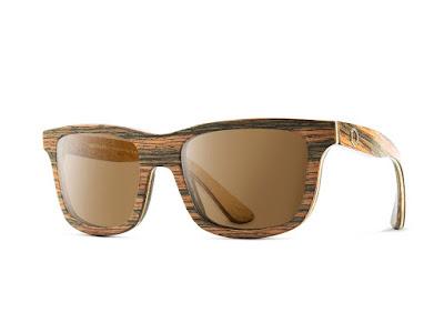 http://www.notiluca.com.br/loja/oculos-em-madeira/