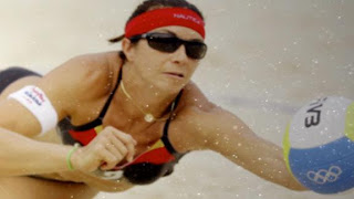 Misty May Treanor