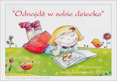 http://biblioteczkamagdalenardo.blogspot.com/2014/10/podsumowanie-wrzesniowej-odsony.html